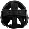 headgear venum box openface challenger black black f5