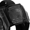 headgear venum box openface challenger black black f3