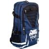 backpack venum sportbag challenger pro navyblue white f3