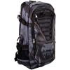 sportbag venum challenger pro grey grey f2