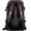 sportbag venum challenger pro grey grey f5
