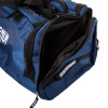 sport bag venum trainerlite bluenavy white f4