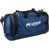 sport bag venum trainerlite bluenavy white f3