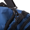 sport bag venum trainerlite bluenavy white f7