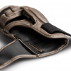 hybridni rukavice hayabusa t3 kanpeki f4