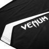 tshirt venum contender4 black white f7