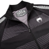 track jacket venum club182 black f6