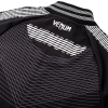 track jacket venum club182 black f5