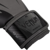 boxing gloves venum impact black f3