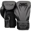 boxing gloves venum impact black f2