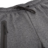 jogging pants venum laser grey f6