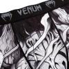 valetudo venum devil white black f5