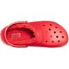 Crocs Classic Lined Clog Pepper/Pepper