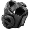 headgear venum box gladiator black black f5
