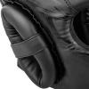 headgear venum box gladiator black black f6