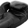boxing gloves venum gladiator black black f4