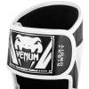 shinguard venum chranice holeni elite black white f3