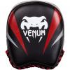mini punch venum mitts elite black f2