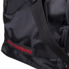bag venum trainer lite f6