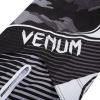 venum camo hero venum fightshorts whiteblack f8