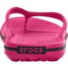 Crocs Crocband Flip  Candy Pink