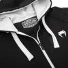 hoodie venum contender3.0 black white f5
