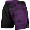 fight shorts venum nogi purple f4