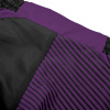 fight shorts venum nogi purple f6