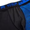 spats venum nogi black blue f5