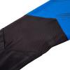 spats venum nogi black blue f7