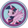 Crocs My Little Pony SS17  3-pack