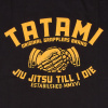 tshirt tatami jiujitsu tilldie2