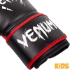 kids boxing gloves detske rukavice box venum f3