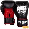 kids boxing gloves detske rukavice box venum f2