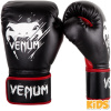 kids boxing gloves detske rukavice box venum f1
