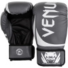 boxing gloves box venum challenger grey f2