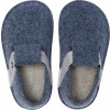 Crocs Classic Slipper Navy