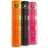 Trigger Point Therapy The Grid Foam Roller 65 cm