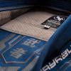 bjj gi kimono hayabusa goorudo 4 blue f5
