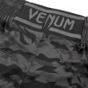 fightshorts mma venum boxing short elite urbancamo black f8