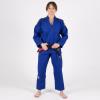 ladies bjj gi brazilian jiu jitsu blue f4