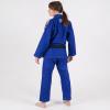 ladies bjj gi brazilian jiu jitsu blue f8