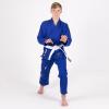 bjj jiu jitsu kids tatami nova absolute blue f6