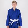 bjj jiu jitsu kids tatami nova absolute blue f1
