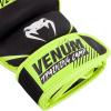 mma gloves venum training camp rukavice f6