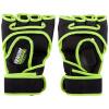 mma gloves venum training camp rukavice f4
