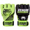 mma gloves venum training camp rukavice f9