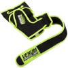 mma gloves venum training camp rukavice f7