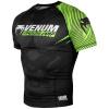 rashguard venum short sleeves training camp 2 f2