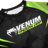 rashguard venum short sleeves training camp 2 f5